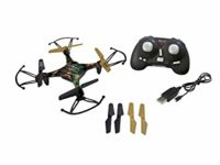 017-23860 Quadcopter Air Hunter